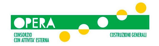 ConsorzioOpera_Logo