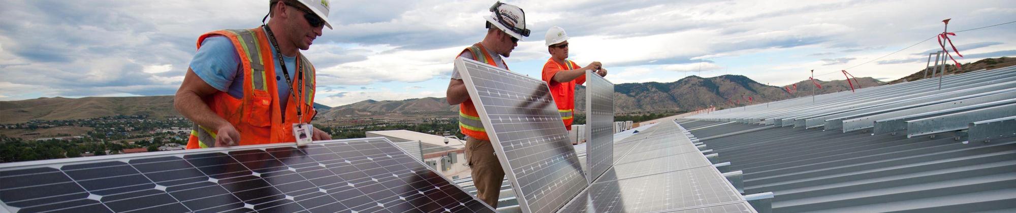 pasini-impianti-fotovoltaici-a-imola